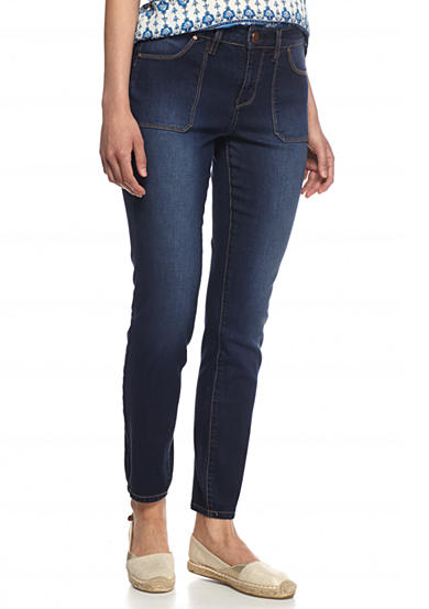 Tinseltown Skinny Jeans