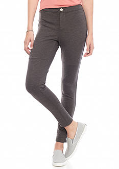 Tinseltown Skinny Trousers
