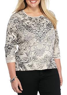 Jane Ashley Clothing