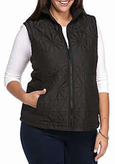 Plus Size Jackets