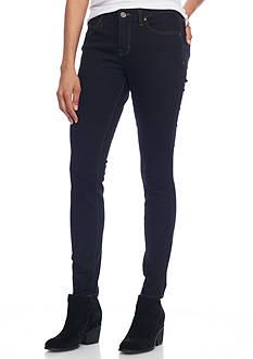 Vintage America Blues Wanderlust Skinny Jeans