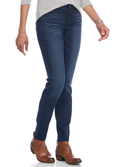 Vintage America Blues Wonderland Super Skinny Jeans