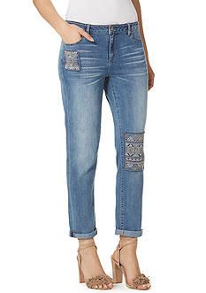 Vintage America Blues Gratia Bestie Jeans