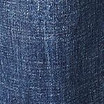 Womens Shorts: Capris & Skimmers: Texoma/Flax Vintage America Blues Gratia Boyfriend Jeans