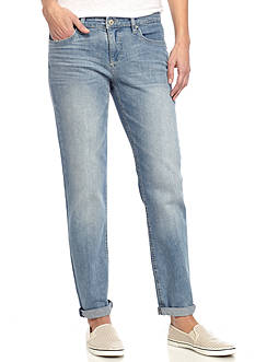 Womens Jeans Sale | Belk