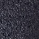 Plus Size Mid Rise Jeans: Vixen Vintage America Blues Plus Size Boho Skinny Jeans