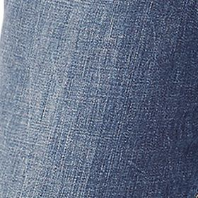 Women's Plus: Jeans Sale: Texoma/Flax Vintage America Blues Plus Size Slim Boyfriend Jean