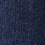 Women's Plus: Jeans Sale: Indigo Ruby Rd Plus Size Key Item Collection Stretch Denim Pants