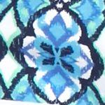 Ruby Rd Women Sale: Trnavym Ruby Rd Must Haves Trellis Border Print Knit Top