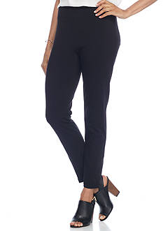 Ruby Rd Jersey Pants