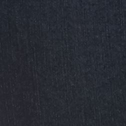 Women's Plus: Jeans Sale: Dark Indigo Ruby Rd Plus Size Stretch Average Jeans