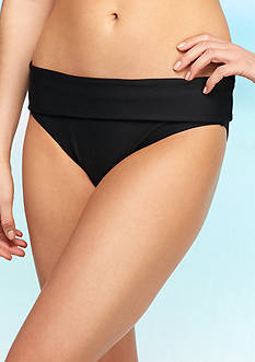 Next Powerhouse Banded Swim Bottom