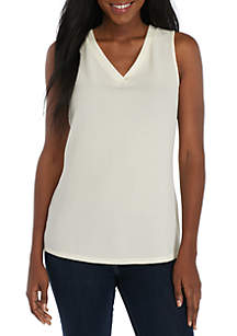 New Directions Clothing   belk