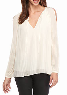 Sanctuary Sophie Blouse