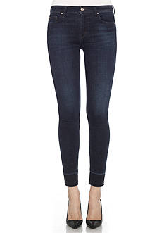 Joe's Released Hem Ankle Skinny Jeans