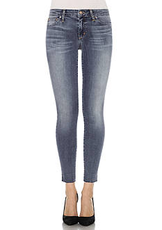 Joe's® Icon Skinny Ankle Jeans