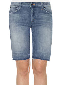 Joe's Finn Bermuda Shorts
