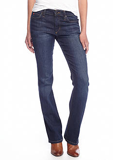 Joe's Provocateur Boot Cut Jeans