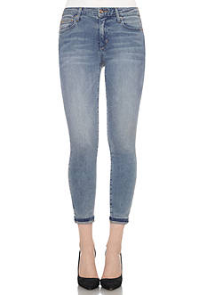 Joe's Markie Crop Jeans