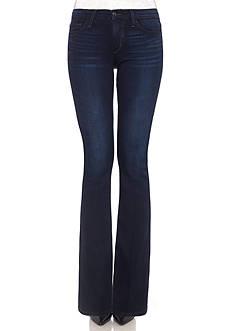 Joe's Slim Bootcut Jeans