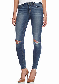 Joe's The Icon Distressed Ankle Jean