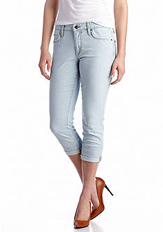 Joe's Jada Easy Crop Jean