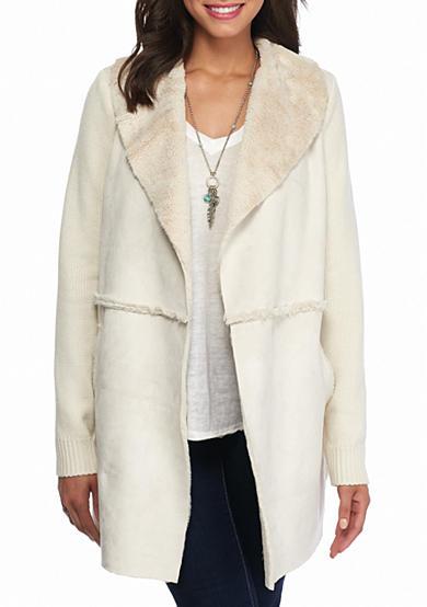 Juniors: Jackets &amp Coats Sale | Belk