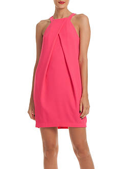 TRINA Trina Turk Felisha Sleeveless Dress