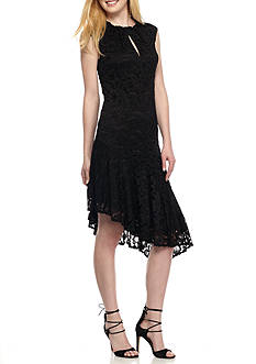 TRINA Trina Turk Paz Dress