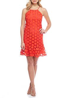 TRINA Trina Turk Rio Dress