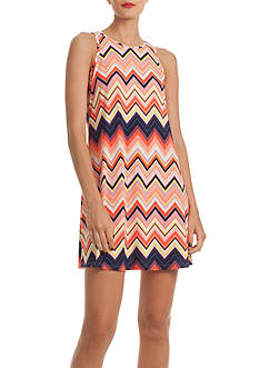 TRINA Trina Turk Sunny Dress