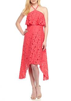 TRINA Trina Turk Oasis Dress
