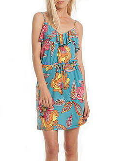 TRINA Trina Turk Fairview Dress