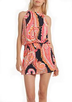 TRINA Trina Turk Patencio Dress