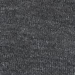 Sale: Matty M: Charcoal matty m Cold Shoulder Knit Top