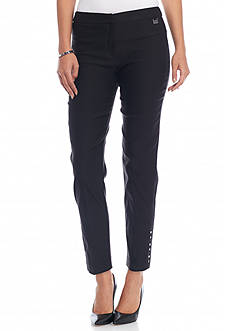New Directions® Millennium Ankle Pants