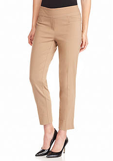 New Directions Millennium Pull On Ankle Pant