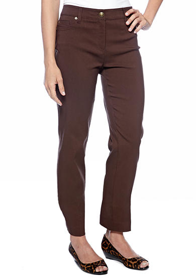New Directions® Millennium Pant