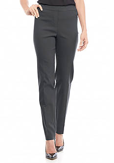 New Directions Millennium Pull On Pants