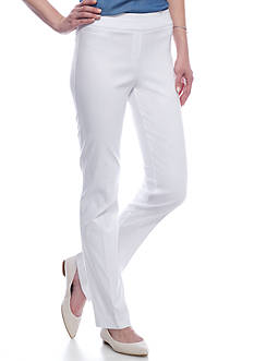 New Directions Millennium Pull-on Pant