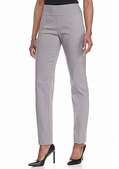 New Directions® Millennium Pull-on Pant