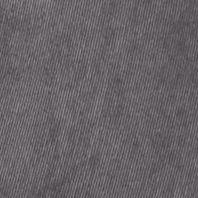 Gray Plus Size Pants: Silver Fox New Directions Plus Size Comfort Waist 5 Pocket Corduroy Pant