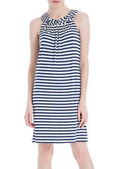 Sophie Max Sleeveless Dress