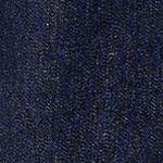 Petite Pants: Straight: Dark Stone Kim Rogers Petite Pull-On Pant