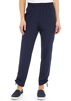 Kim Rogers® Petite Size Featherweight Pant