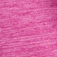 Sale: Be Inspired: Purple be inspired Heather Zip-Up Hoodie