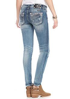 Miss Me Mid-Rise Skinny Jean