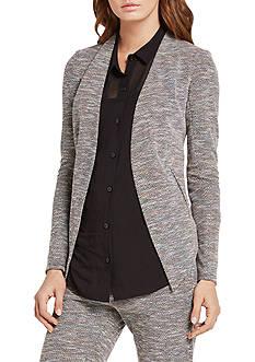 BCBGeneration Tuxedo Blazer