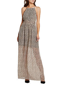 BCBGeneration Evening Maxi Dress