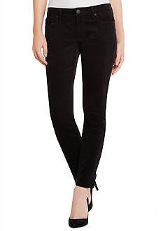 BCBGeneration Stretch Corduroy Pant